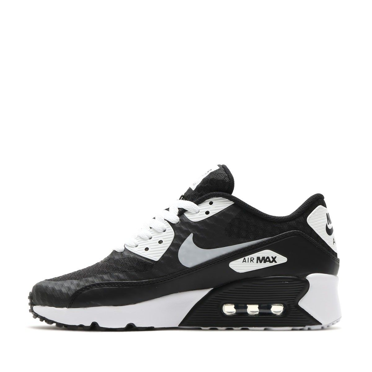 pretty nice 32282 8b397 Nike Basket Nike Air Max 90 Ultra 2.0 BR Junior - 881925-001. Loading zoom