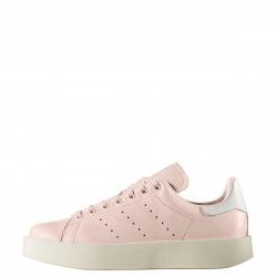 Basket adidas Originals Stan Smith Bold - BY2970