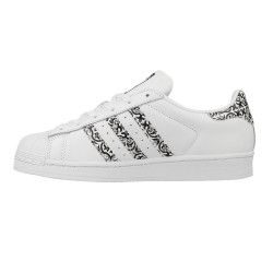 Basket adidas Originals Superstar - CP9628