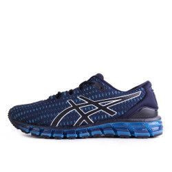 Basket Asics Gel Quantum 360 Shift - T7E2N-5801