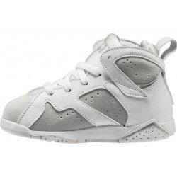 nike air jordan bebe,chaussure femme,Basket nike jordan pour femme,Basket bebe,chaussure Nike b90c3e