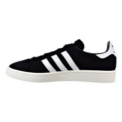 Basket adidas Originals Campus - BZ0084