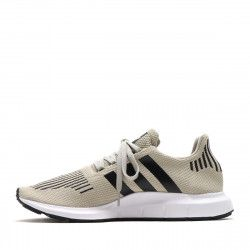 Basket adidas Originals Swift Run - CG4114