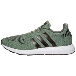 Basket adidas Originals Swift Run - CG4115