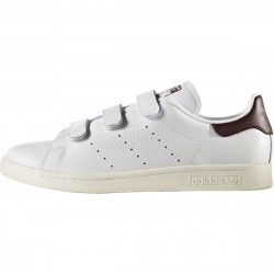 Basket adidas Originals Stan Smith - BZ0534