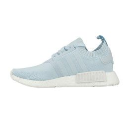 Basket adidas Originals NMD R1 Primeknit - BY8763