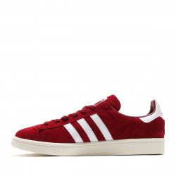 Basket adidas Originals Campus - BZ0087