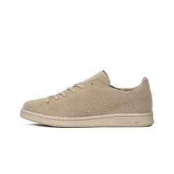 Basket adidas Originals Stan Smith Primeknit - BZ0121