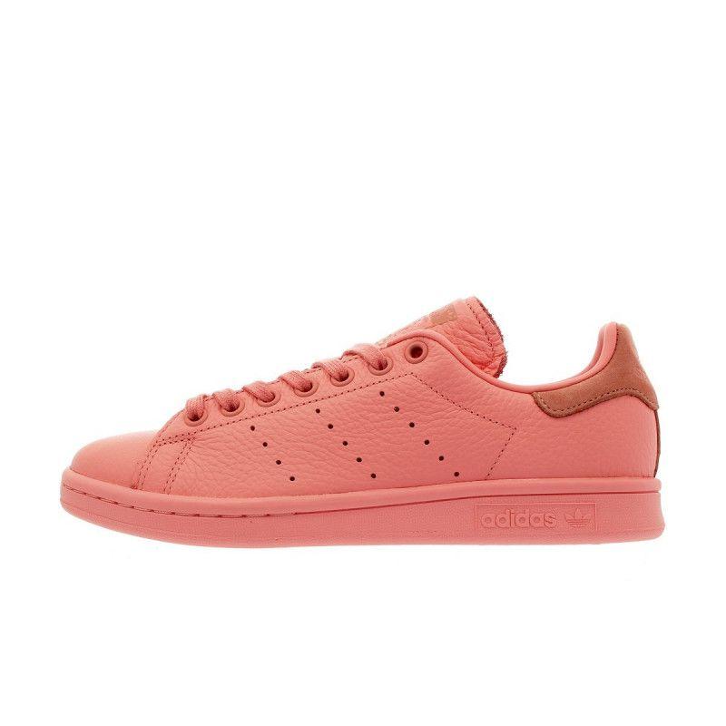 Adidas Originals Basket adidas Originals Stan Smith - BZ0469