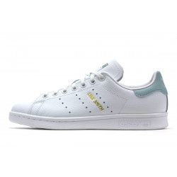 Basket adidas Originals Stan Smith Junior - CP8875