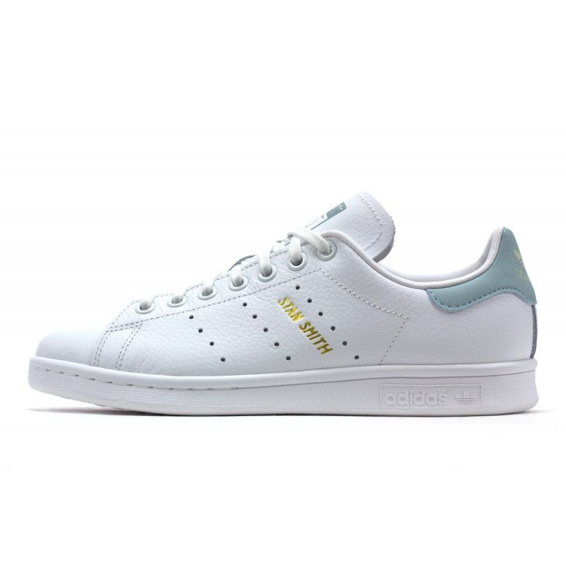 Adidas Originals Basket adidas Originals Stan Smith Junior - CP8875