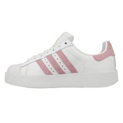 Basket adidas Originals Superstar Bold Platform - BY9076