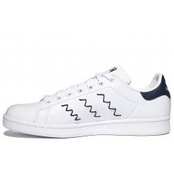 Basket adidas Originals Stan Smith - BZ0402