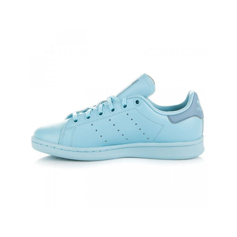 Adidas Originals Basket adidas Originals Stan Smith Junior - BY9983