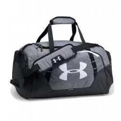 Sac de sport Under Armour Undeniable 3.0 Small Duffle - 1300214-041