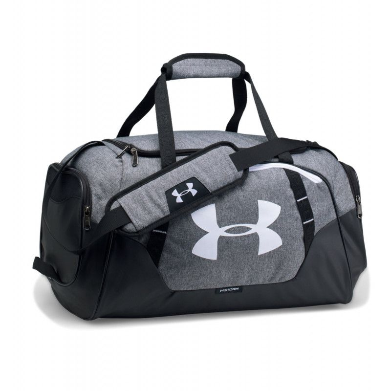 Under Armour Sac de sport Under Armour Undeniable 3.0 Small Duffle - 1300214-041