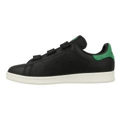 Basket adidas Originals Stan Smith CF - BZ0533