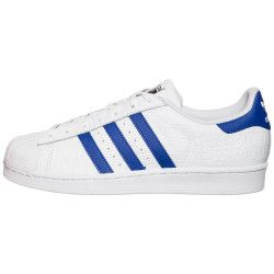 Basket adidas Originals Superstar - BZ0197