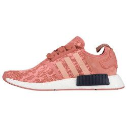 Basket adidas Originals NMD R1 - BY9648