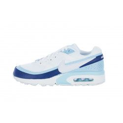 Basket Nike Air Classic BW Junior - 834224-400