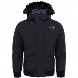 Blouson The North Face Gotham Down Junior - T934QBJK3