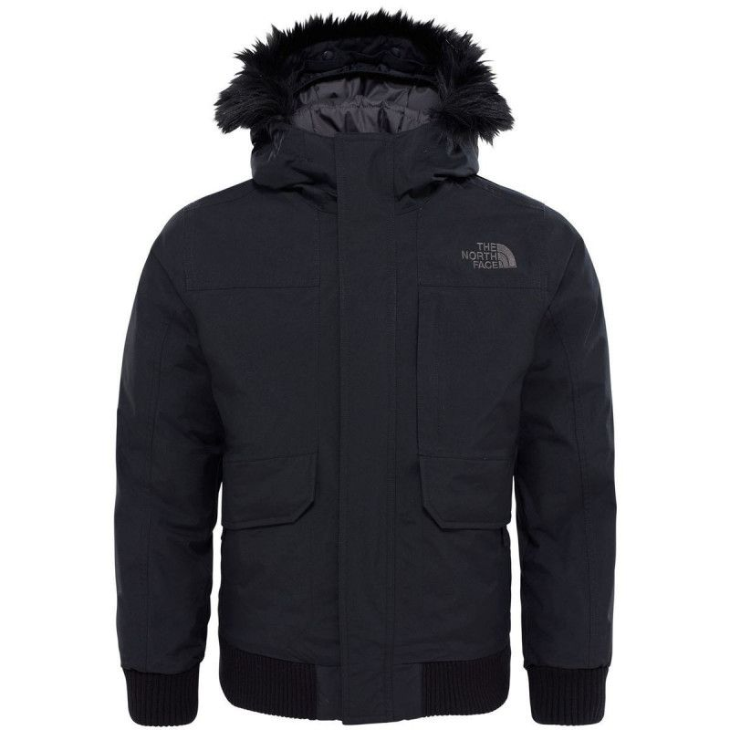 The North Face Blouson The North Gotham Down Junior - T934QBJK3