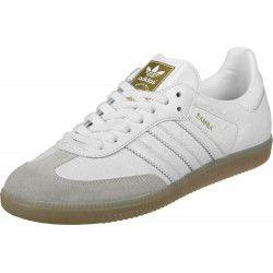 Basket adidas Originals Samba - BZ0619