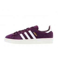 Basket adidas Originals Campus - BY9843
