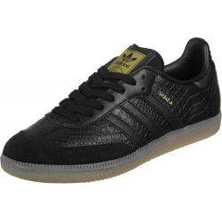Basket adidas Originals Samba - BZ0620