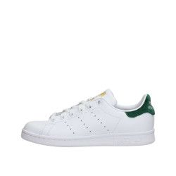 Basket adidas Originals Stan Smith Junior - BY9984