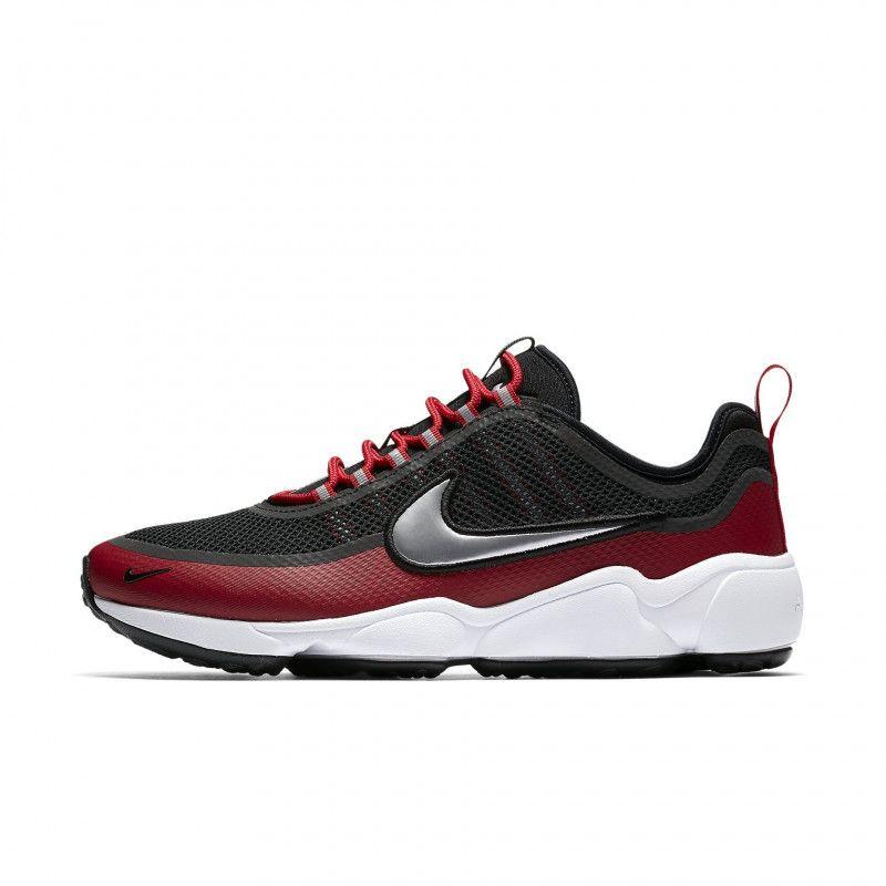Basket Nike Air Zoom Mariah Flyknit Racer - 918264-500 SRVk8DBqU