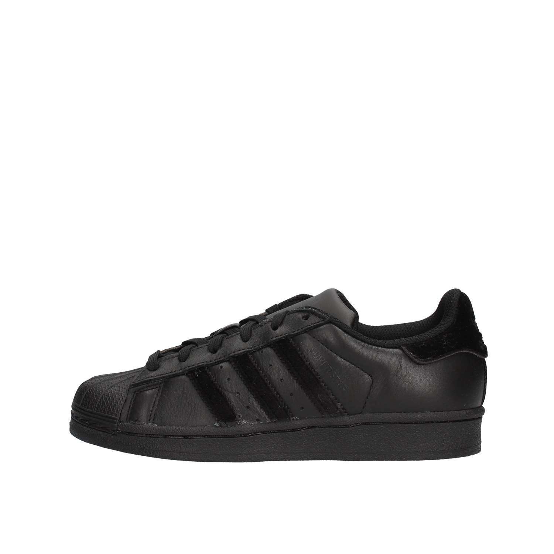Basket adidas Originals Superstar Junior BZ0358 Pegashoes