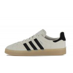 Basket adidas Originals Campus - BZ0072