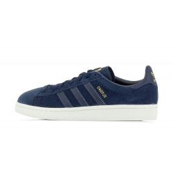 Basket adidas Originals Campus - BZ0073