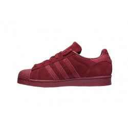 Basket adidas Originals Superstar Junior - CG3738