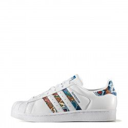 Basket adidas Originals Superstar - BY9177
