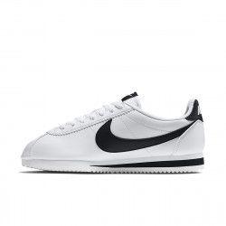 Basket Nike Classic Cortez Leather - 807471-101
