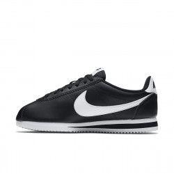 Basket Nike Classic Cortez Leather - 807471-010