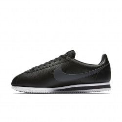 Basket Nike Classic Cortez Leather - 749571-011