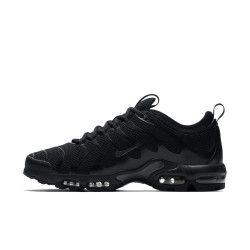 Nike Basket Nike Air Max Plus TN Ultra - 898015-005