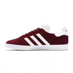 Adidas Originals Basket adidas Originals Gazelle - BB5255
