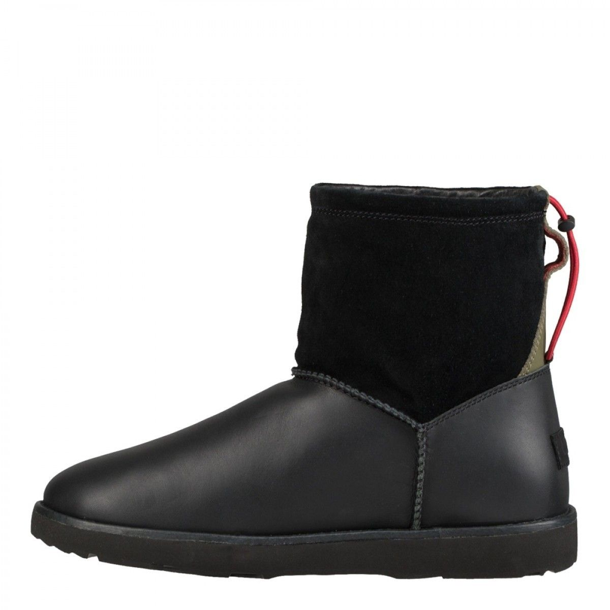 ugg homme waterproof