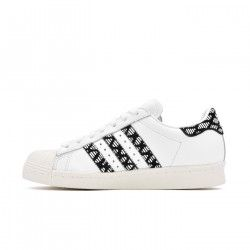 Basket adidas Originals Superstar 80s - BY9074