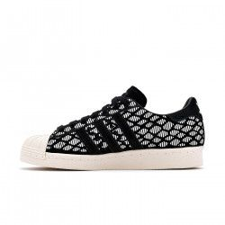 Basket adidas Originals Superstar 80s - BZ0642