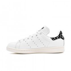 Basket adidas Originals Stan Smith - BZ0568