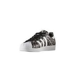 Basket adidas Originals Superstar - BY9172