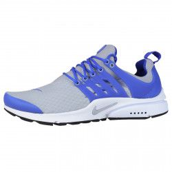 Basket Nike Air Presto Essential - 848187-010