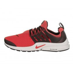 Basket Nike Air Presto Essential - 848187-600