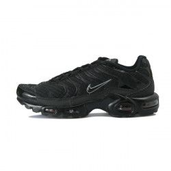 Basket Nike Air Max Plus - 852630-015
