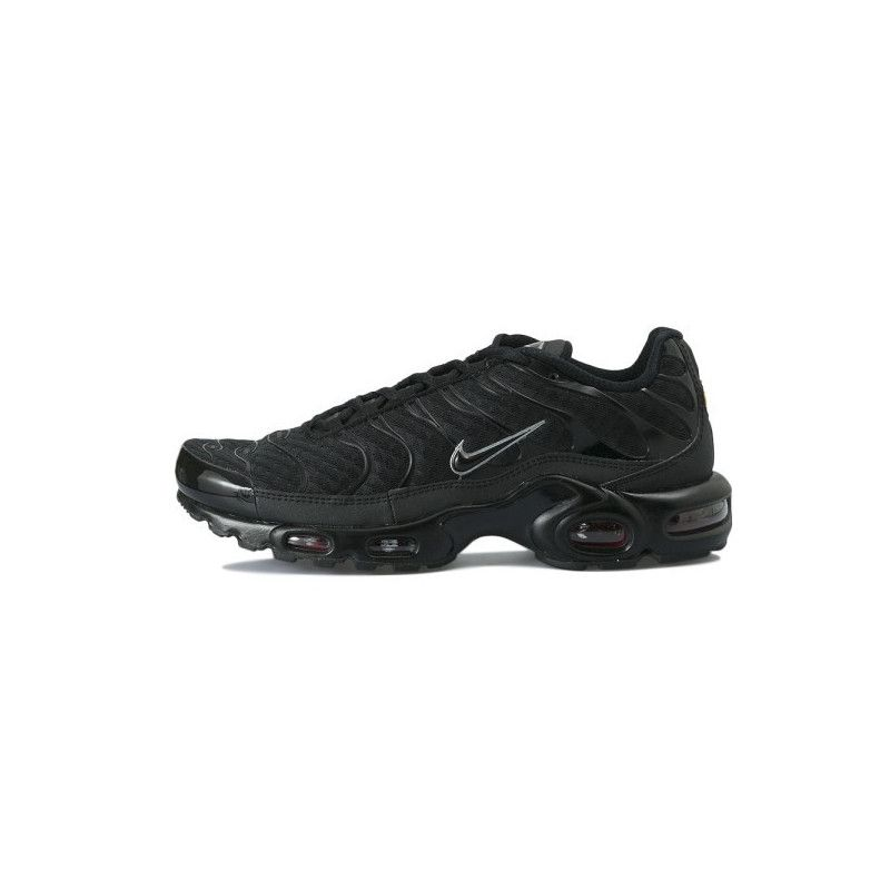 2b97e4ca13c Basket Nike Air Max Plus - 852630-015 - Pegashoes
